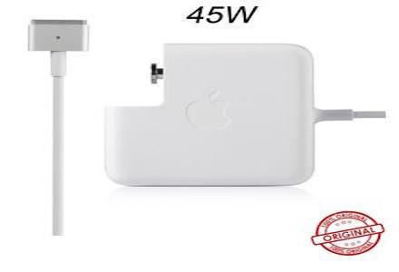 Jual MagSafe2 Original 45 watt untuk MacBook Air  40c0e88e46
