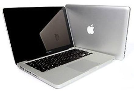 Jual New MacBook Pro 13 inch MD101